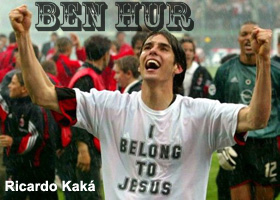 kaka-i-belong-to-jesus ben hur.jpg