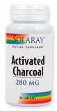 activated_charco